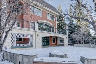 Photo 35: 70 Signature Heights SW in Calgary: Signal Hill Detached for sale : MLS®# A1066899