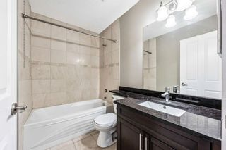 Photo 20: 60 388 Sandarac Drive NW in Calgary: Sandstone Valley Row/Townhouse for sale : MLS®# A1144717