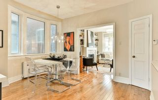 Photo 7: 200 Browning Ave in Toronto: Playter Estates-Danforth Freehold for sale (Toronto E03)  : MLS®# E4702267