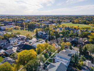 Photo 34: 8834 94 Street in Edmonton: Zone 18 House Half Duplex for sale : MLS®# E4264201