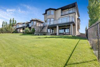 Photo 27: 248 Gleneagles Estates Lane: Cochrane Detached for sale : MLS®# A1120935
