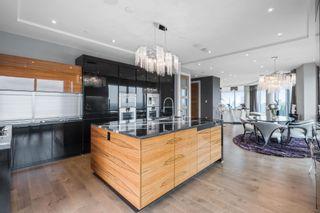 Photo 13: 3601 11969 JASPER Avenue in Edmonton: Zone 12 Condo for sale : MLS®# E4250307