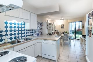 Photo 5: 135 31955 Old Yale Road in Abbotsford: Abbotsford West Condo for sale : MLS®# R2396453