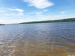 Photo 6: Water Front Green Lake in Green Lake: Lot/Land for sale : MLS®# SK859095