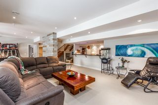 Photo 38: 4312 Anne Avenue SW in Calgary: Britannia Detached for sale : MLS®# A1045464