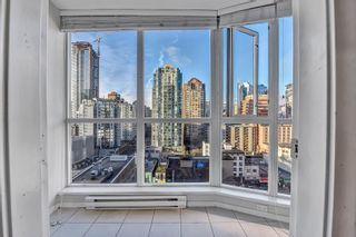 """Photo 20: 1502 1199 SEYMOUR Street in Vancouver: Downtown VW Condo for sale in """"BRAVA"""" (Vancouver West)  : MLS®# R2534409"""