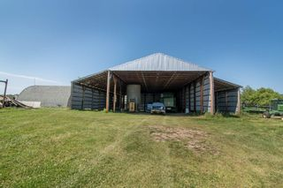 Photo 19: 51318 RANGE ROAD 210 A: Rural Strathcona County Rural Land/Vacant Lot for sale : MLS®# E4208934