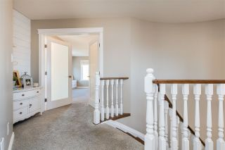 Photo 35: 5016 213 Street in Edmonton: Zone 58 House for sale : MLS®# E4217074