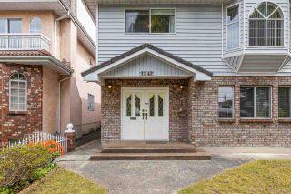 Photo 4: 1242 RENFREW Street in Vancouver: Renfrew VE House for sale (Vancouver East)  : MLS®# R2594782