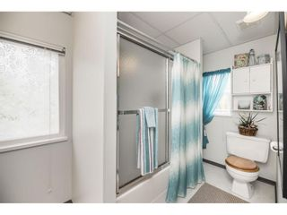 Photo 31: 507 SEVENTH Avenue in New Westminster: GlenBrooke North Duplex for sale : MLS®# R2582667