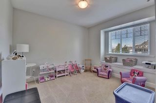 """Photo 26: 6921 179 Street in Surrey: Cloverdale BC House for sale in """"Provinceton"""" (Cloverdale)  : MLS®# R2611722"""