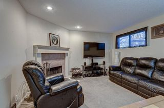Photo 14: 6 Fonda Close SE in Calgary: Forest Heights Detached for sale : MLS®# A1150910
