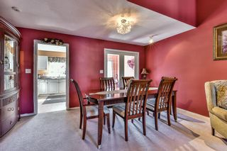"Photo 6: 154 15501 89A Avenue in Surrey: Fleetwood Tynehead Townhouse for sale in ""AVONDALE"" : MLS®# R2063365"