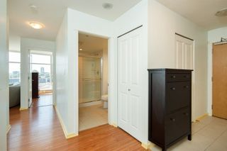 "Photo 14: 1107 2289 YUKON Crescent in Burnaby: Brentwood Park Condo for sale in ""WATERCOLORS"" (Burnaby North)  : MLS®# R2308103"