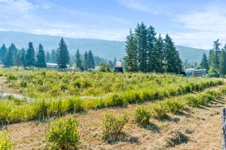 Photo 54: 6611 Northeast 70 Avenue in Salmon Arm: Lyman Hill House for sale : MLS®# 10235666