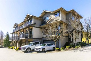 """Photo 34: 5 20326 68 Avenue in Langley: Willoughby Heights Townhouse for sale in """"SUNPOINTE"""" : MLS®# R2566107"""