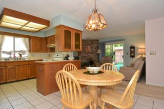 """Photo 16: 12743 21A Avenue in Surrey: Crescent Bch Ocean Pk. House for sale in """"Ocean Park"""" (South Surrey White Rock)  : MLS®# F1422569"""