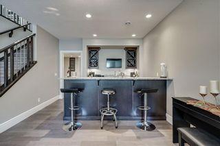 Photo 29: 670 CRANSTON Avenue SE in Calgary: Cranston Semi Detached for sale : MLS®# C4262259