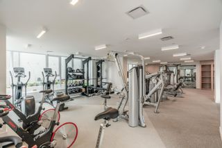 """Photo 35: 3107 13615 FRASER Highway in Surrey: Whalley Condo for sale in """"KING GEORGE HUB"""" (North Surrey)  : MLS®# R2617610"""