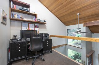 Photo 19: 4353 RAEBURN Street in North Vancouver: Deep Cove House for sale : MLS®# R2518343