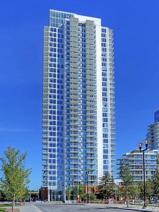 Main Photo: 201 510 6 Avenue SE in Calgary: Downtown East Village Apartment for sale : MLS®# A1141815