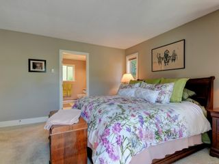 Photo 14: 1279 Knockan Dr in : SW Strawberry Vale House for sale (Saanich West)  : MLS®# 877596