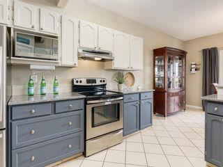 Photo 13: 140 BAYSIDE Point SW: Airdrie Detached for sale : MLS®# C4304964