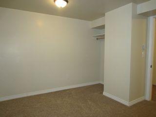Photo 16:  in Winnipeg: Duplex for sale
