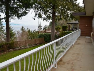 Photo 9: 5045 Seaview Dr in BOWSER: PQ Bowser/Deep Bay House for sale (Parksville/Qualicum)  : MLS®# 780599