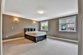 Photo 15: 7866 164A Street in Surrey: Fleetwood Tynehead House for sale : MLS®# R2608460