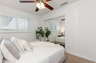 Photo 20: CLAIREMONT House for sale : 3 bedrooms : 4897 Chateau Dr in San Diego
