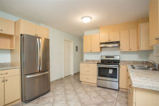 Photo 24: 7260 17TH Avenue in Burnaby: Edmonds BE House for sale (Burnaby East)  : MLS®# R2544465