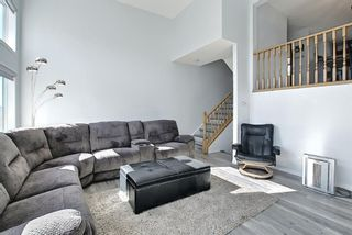Photo 5: 246 Anderson Grove SW in Calgary: Cedarbrae Row/Townhouse for sale : MLS®# A1100307