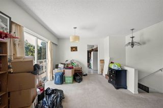 Photo 13: 10651 MERSEY Drive in Richmond: McNair House for sale : MLS®# R2560859