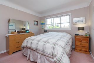 Photo 13: 1064 Willow St in : SE Lake Hill House for sale (Saanich East)  : MLS®# 850288
