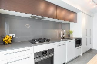 Photo 8: 310 150 E CORDOVA STREET in Vancouver: Downtown VE Condo for sale (Vancouver East)  : MLS®# R2413027