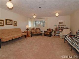 Photo 18: 103 3880 Quadra St in VICTORIA: SE Quadra Condo for sale (Saanich East)  : MLS®# 595060
