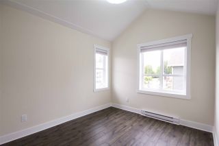 "Photo 14: 23 14388 103 Avenue in Surrey: Whalley Townhouse for sale in ""THE VIRTUE"" (North Surrey)  : MLS®# R2083515"