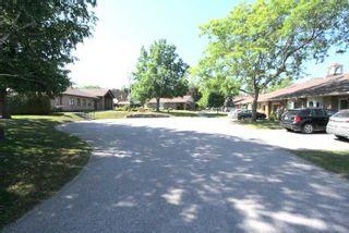 Photo 26: 17 B90 Park Lawn Boulevard in Brock: Beaverton Condo for sale : MLS®# N4814309