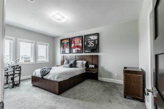 Photo 17: 3130 Watson Green in Edmonton: Zone 56 House for sale : MLS®# E4209874