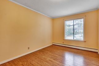 "Photo 33: 11351 136 Street in Surrey: Bolivar Heights House for sale in ""Bolivar Heights"" (North Surrey)  : MLS®# R2539859"