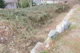 Photo 7: LOT 128 TRAIL Avenue in Sechelt: Sechelt District Land for sale (Sunshine Coast)  : MLS®# R2480615