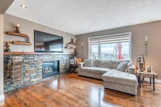 Photo 9: 13 Edgebrook Landing NW in Calgary: Edgemont Detached for sale : MLS®# A1099580