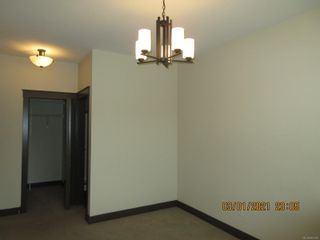 Photo 91: 1004 Cassell Pl in : Na South Nanaimo Condo for sale (Nanaimo)  : MLS®# 867222