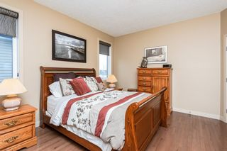 Photo 21: 41 8602 SOUTHFORT Boulevard: Fort Saskatchewan House Half Duplex for sale : MLS®# E4226387