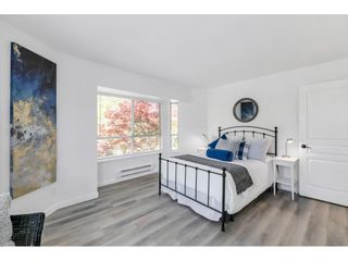 """Photo 24: 325 1952 152A Street in Surrey: King George Corridor Condo for sale in """"Chateau Grace"""" (South Surrey White Rock)  : MLS®# R2580670"""