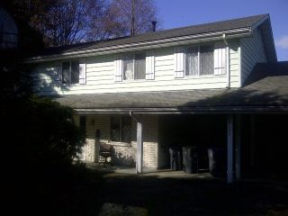 Photo 2: 12725 24TH Avenue in Surrey: Crescent Bch Ocean Pk. House for sale (South Surrey White Rock)  : MLS®# F1400027