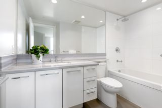 """Photo 22: 1007 3093 WINDSOR Gate in Coquitlam: New Horizons Condo for sale in """"WINDSOR"""" : MLS®# R2544186"""