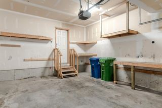Photo 41: 178 Morningside Circle SW: Airdrie Detached for sale : MLS®# A1127852