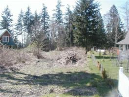 FEATURED LISTING: Lot 9 Sunset Place Gibsons